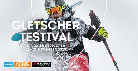 GletscherTestival_Header