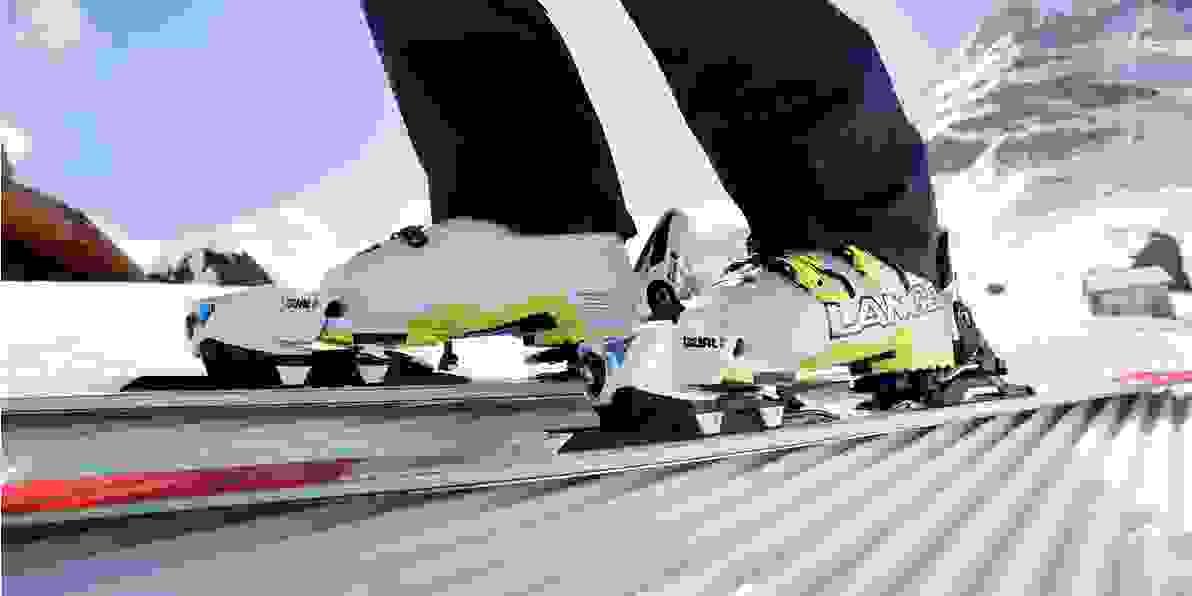 Ski bei SportScheck kaufen