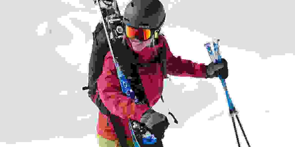 Skiartikel bei SportScheck kaufen
