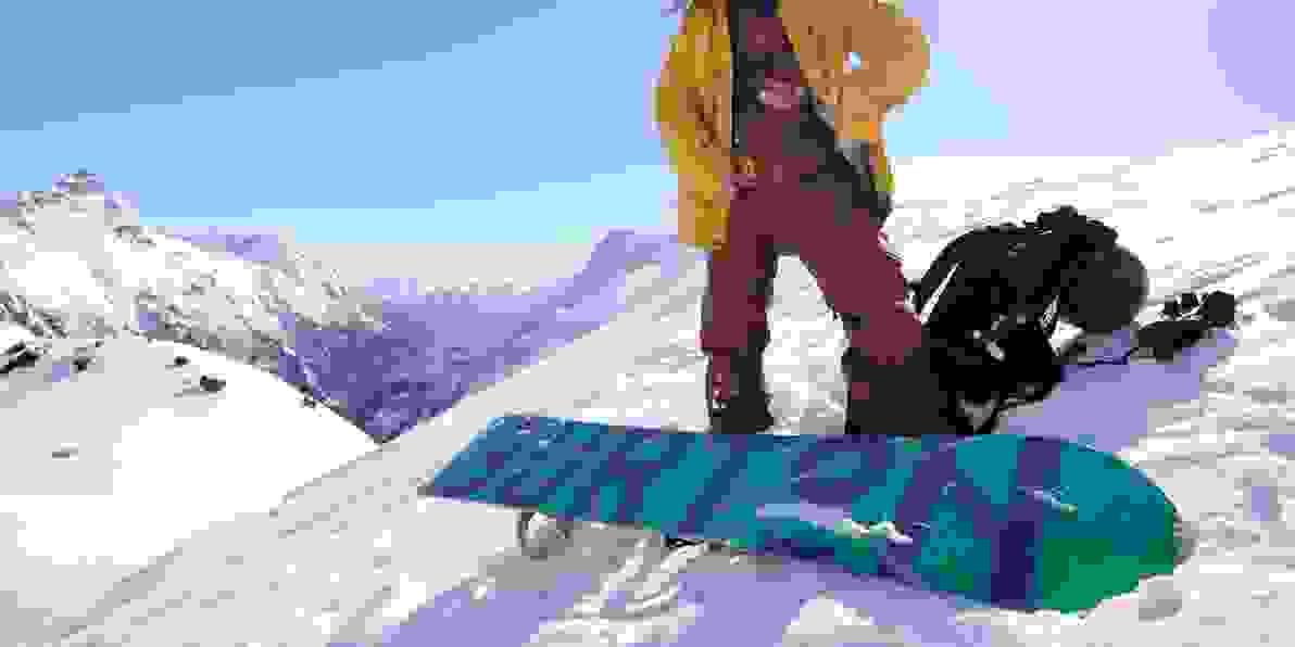 Snowboards bei SportScheck kaufen