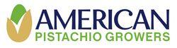 Logo American Pistachio