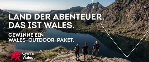 Header_Wales