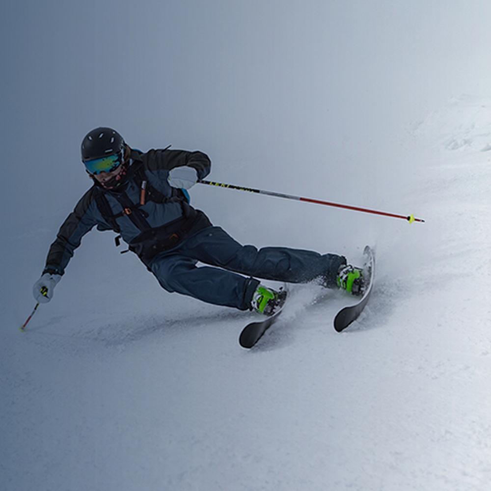 Ski Neuheiten