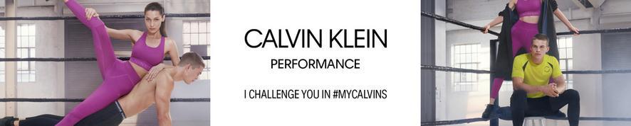 Calvin Klein bei SportScheck kaufen