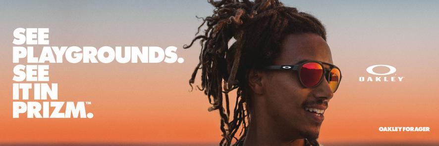 Brillen von Oakley bei SportScheck kaufen