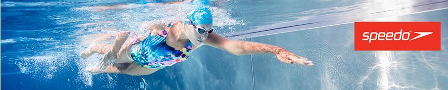 Schwimmartikel von Speedo bei SportScheck kaufen