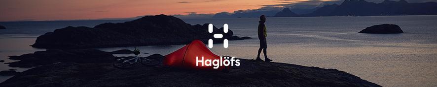 Hagloefs