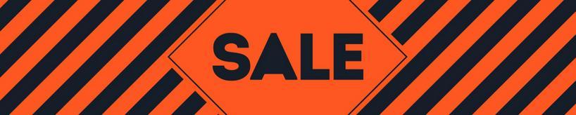 Sale Sortiment