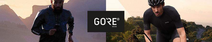 Gore Wear