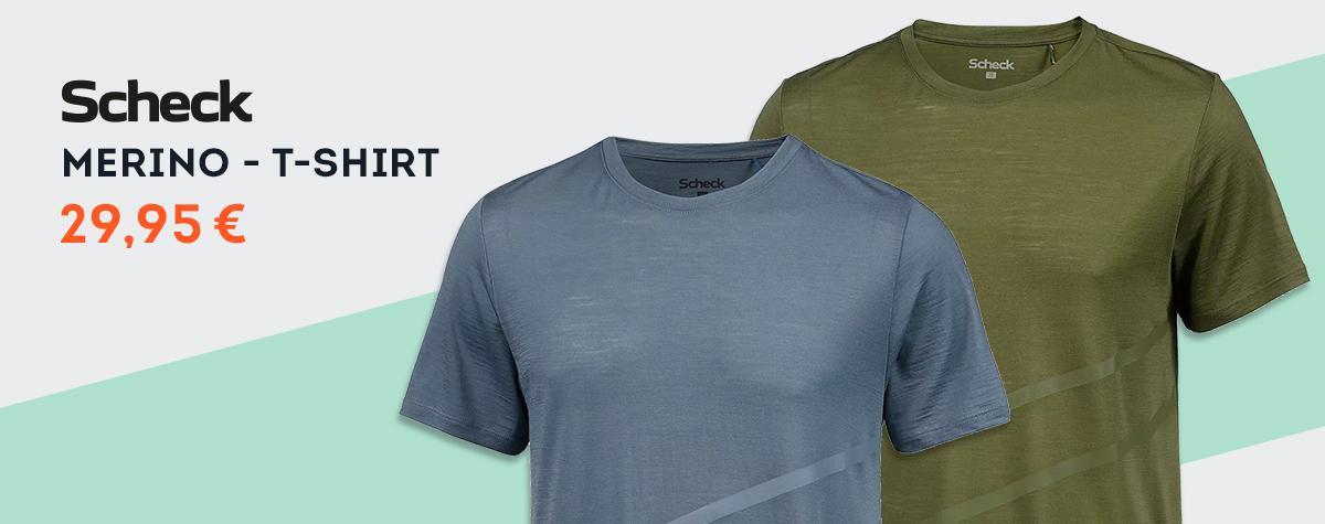 shirts f�r herren von nike im online shop von sportscheck kaufen  scheck shirts zum top preis