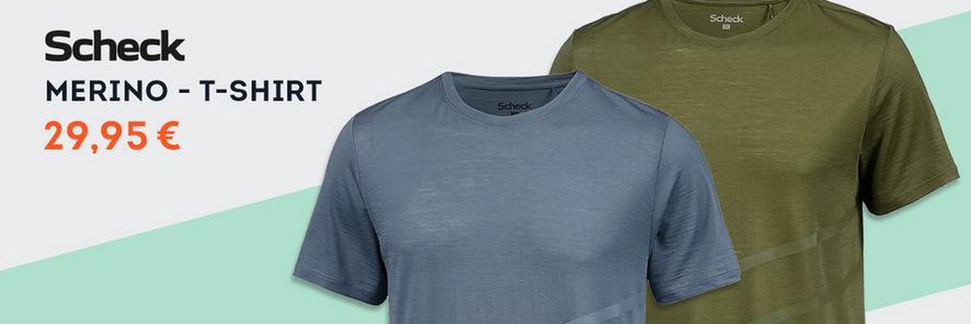 Scheck Shirts zum Top Preis