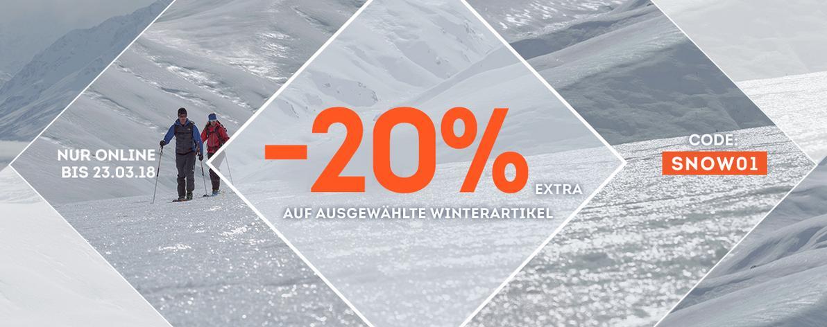 End of Season-Sale