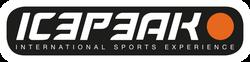 Icepeak Logo