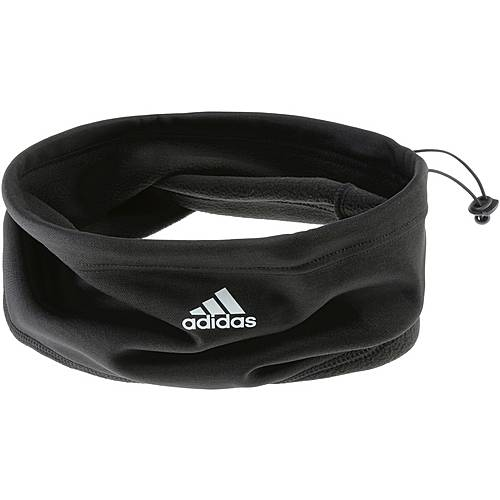 adidas Climawarm Schal black