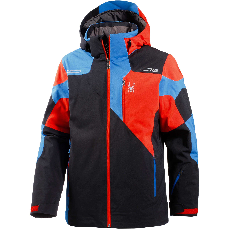 Skijacke herren xxl