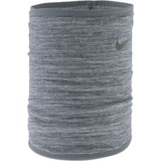 Nike Sturmhaube COOL GREY HEATHER/SILVER
