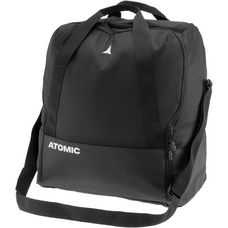ATOMIC Skischuhtasche black-black