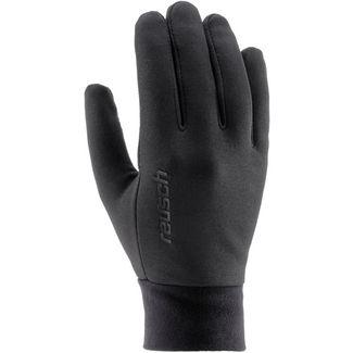 Reusch Asthon Fingerhandschuhe black