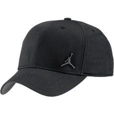 Nike JORDAN CLC99 METAL JUMPMAN Cap Herren black
