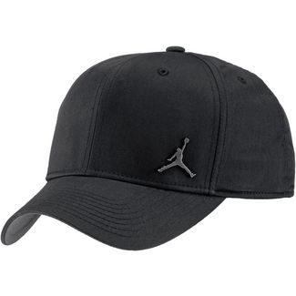 5c69ffe3b6d Caps für Herren im Sale im Online Shop von SportScheck kaufen