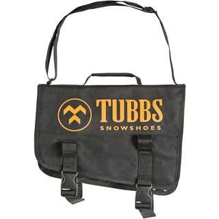 Tubbs Holster Sporttasche