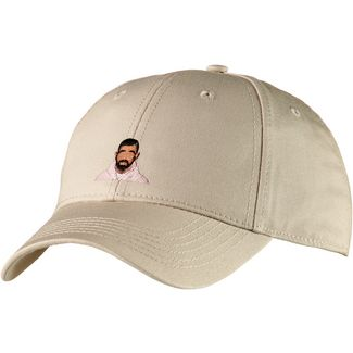 Cayler & Sons Cap sand mc