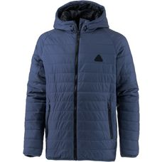 Billabong KODIAK PUFFER Polyjacke Herren DEEP BLUE