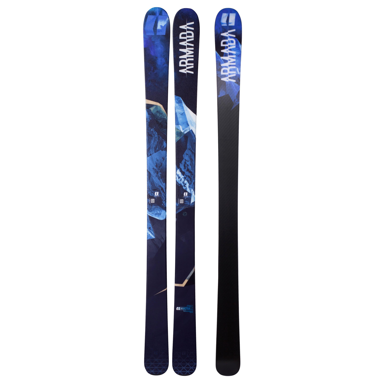 Image of Armada Invictus 95 Freeride Ski