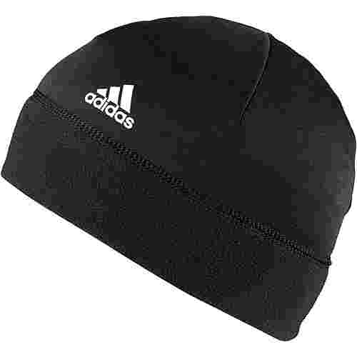 adidas Climawarm Laufmütze black