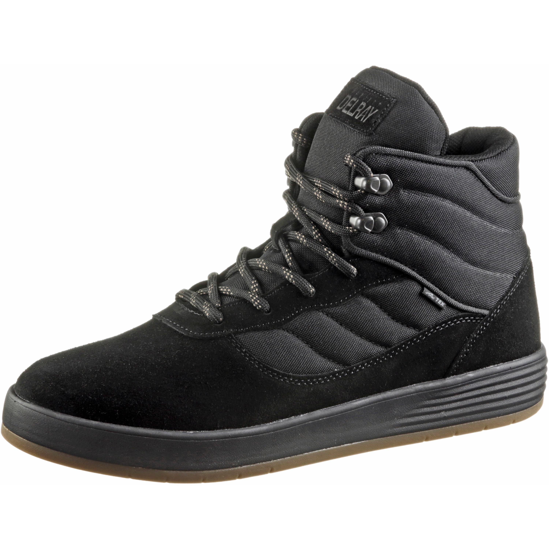PROJECT DELRAY Boots Herren