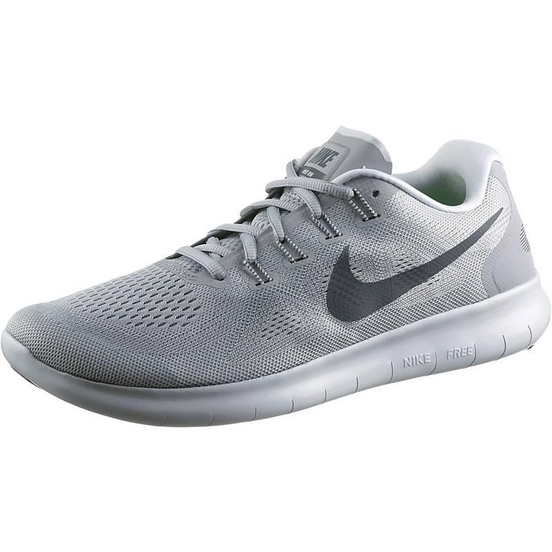 uk availability 9143b e5446 Nike FREE RN 2017 Laufschuhe Herren Laufschuh FREE RN 2017 NR M