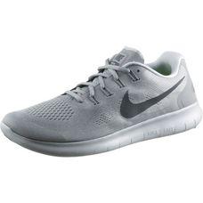 Nike FREE RN 2017 Laufschuhe Herren Laufschuh FREE RN 2017 NR M