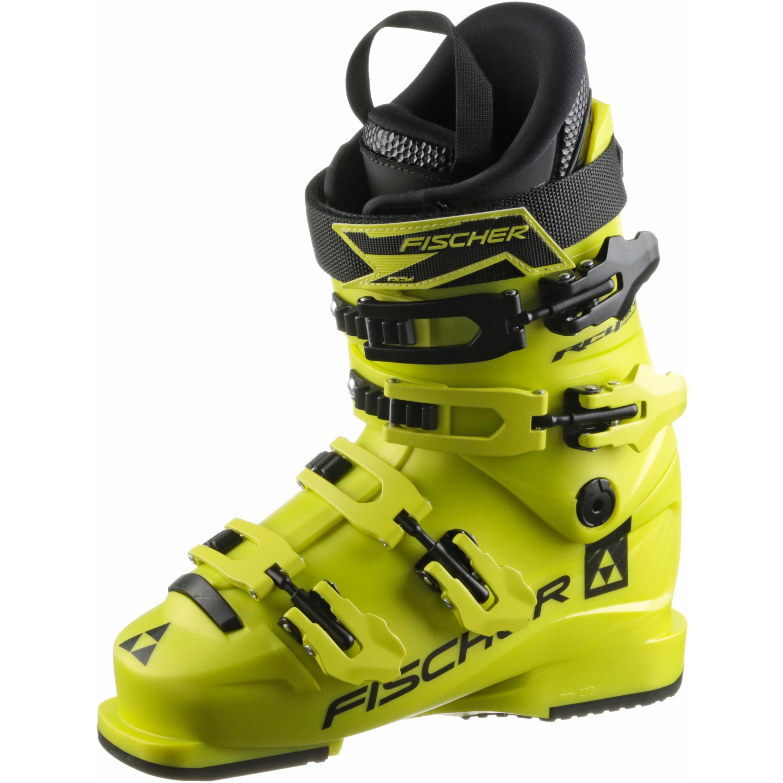 Fischer RC4 70 Jr. Skischuhe Kinder