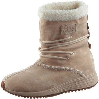 Schuhe Slipper Ras Schwarz Damen Zalando UzVqSpM