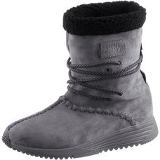 PROJECT DELRAY WAVEY LUX Boots Damen dark grey-grey