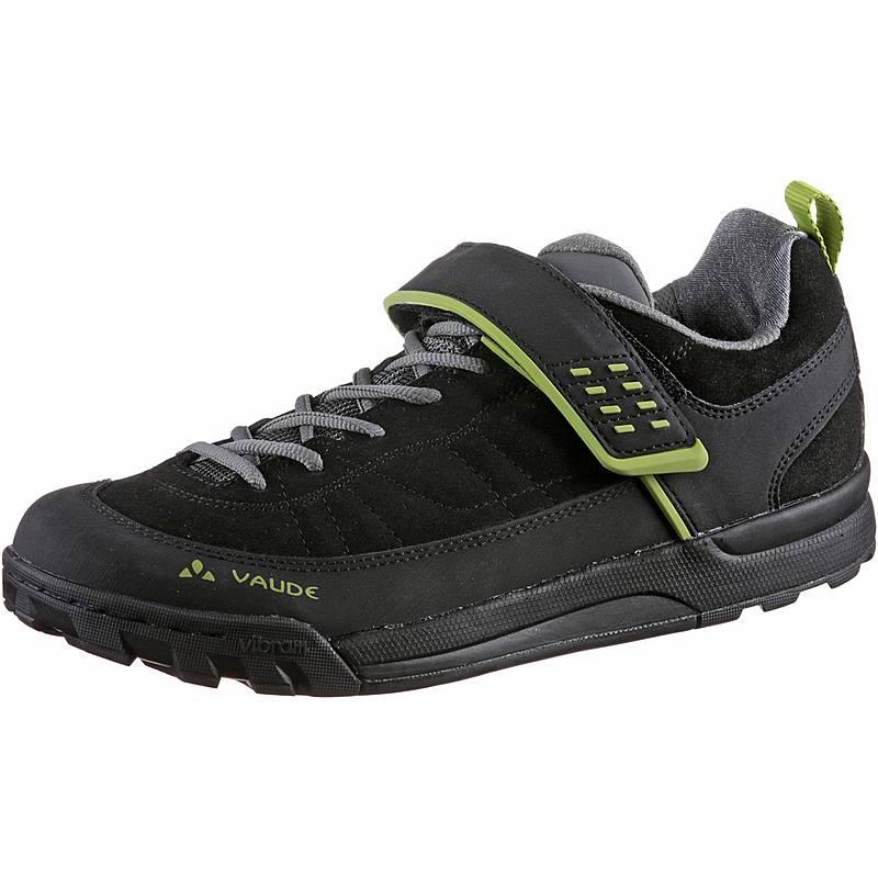 the latest 309f3 7ed8c Nike Verkauf Air Max Ltd 4 Schwarz Weiß Grau D67e8734,