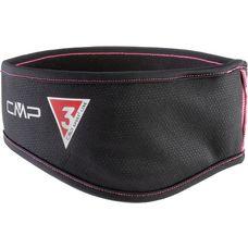 CMP Stirnband Damen nero-pink