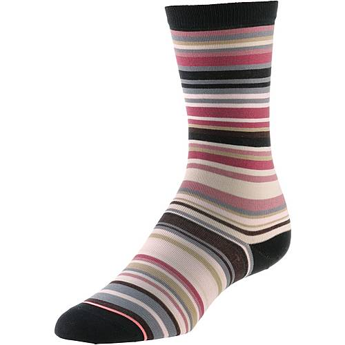 Stance Sneakersocken Damen multi