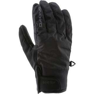 DAKINE GORE-TEX Impreza Fingerhandschuhe Herren black