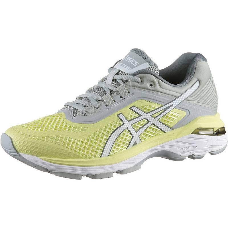 ASICSGT2000 6 LaufschuheDamen limelightwhitemid grey. Nike Verkauf Men s ... 679adc3af6