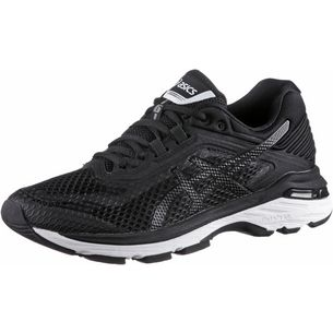 4a0474a2fcf0 Laufschuhe für Damen von ASICS im Online Shop von SportScheck kaufen