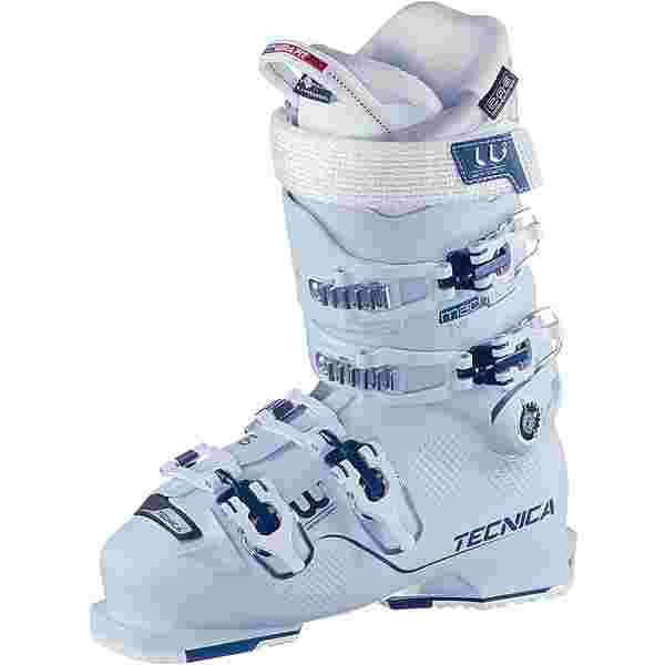 TECNICA Mach1 LV 105 W Skischuhe Damen ice