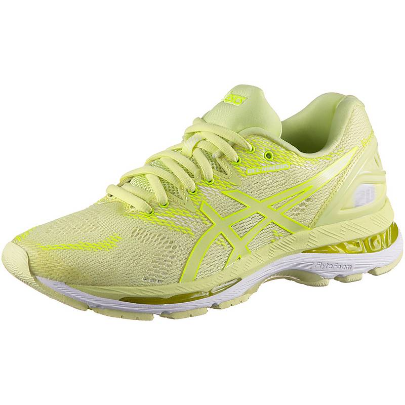 asics gel damen