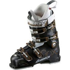 Nordica GPX 85 Skischuhe Damen anthrazit