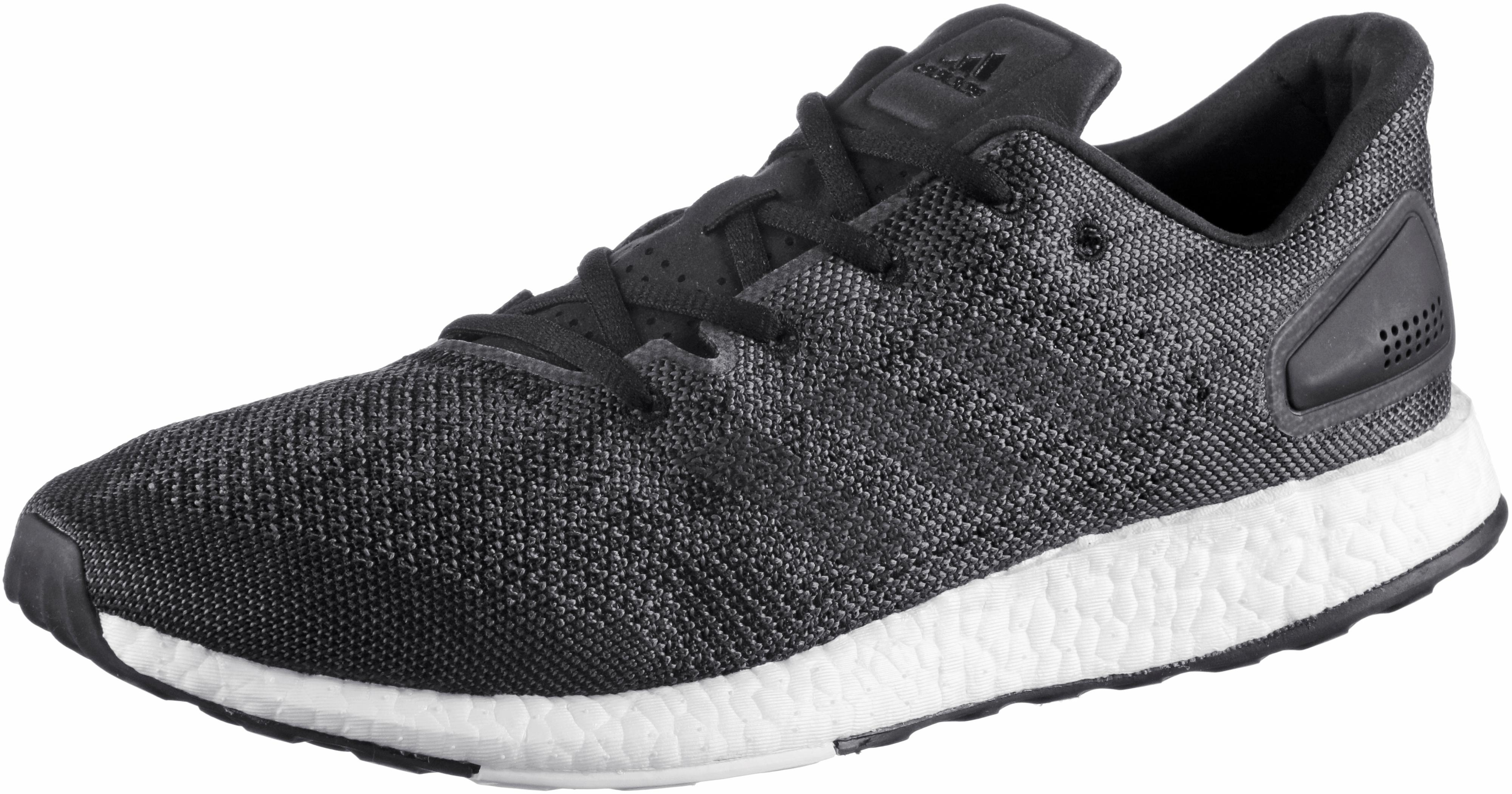 Adidas PureBoost DPR Laufschuhe Herren Herren Herren dgh solid grau im Online Shop von SportScheck kaufen Gute Qualität beliebte Schuhe 04e07b