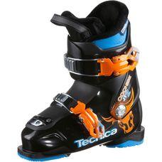 TECNICA JT 2 Cochise Skischuhe Kinder black