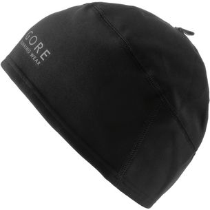 GORE® WEAR Essential Laufmütze black
