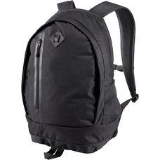 Nike Cheyenne Soild Daypack black-black-black