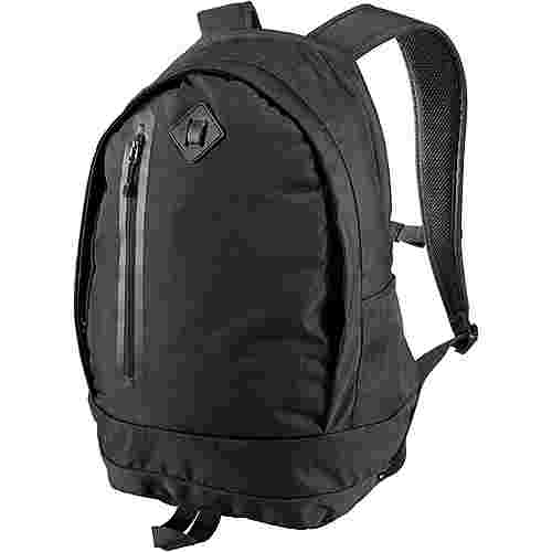Nike Rucksack Cheyenne Soild Daypack black-black-black