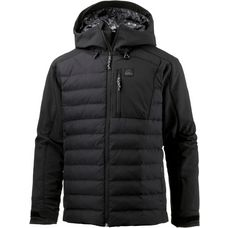 O'NEILL 37-N Snowboardjacke Herren Black Out